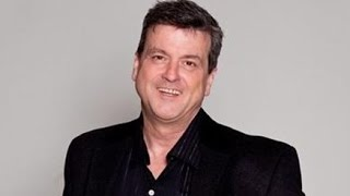 Les McKeown - Bay City Rollers Exclusive Interview - Manager / Bi-Sexual / Drug Addiction