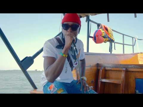 Nalubaale Project (official music video)