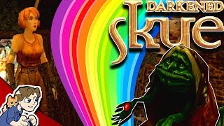 Taste the Rainbow!   Darkened Skye #2   ProJared Plays