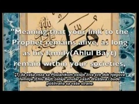 THE TRUE ISLAM, SUNNI, SHIA, or SUFI? Sunni Islam Sufi Islam Shia Islam or another?
