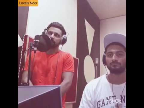 Sippy gill new live
