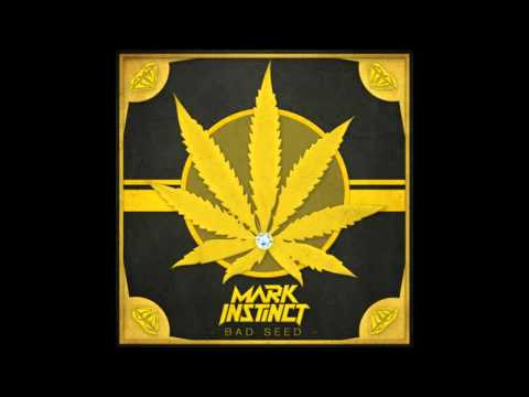 Mark Instinct  - Bad Seed (Original Mix)