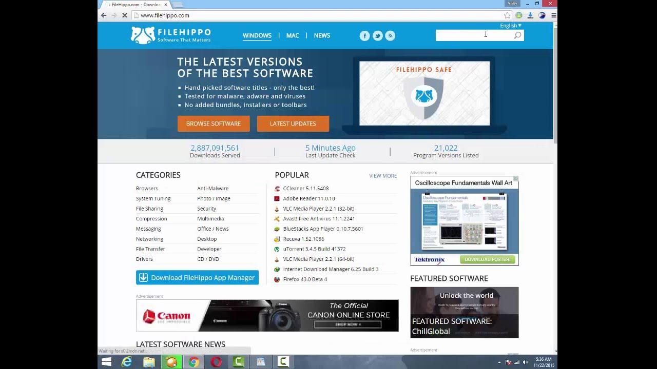 gw basic download free for windows 8