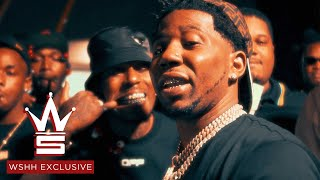 "Sauce Twinz - ""Memories"" feat. YFN Lucci (Official Music Video - WSHH Exclusive)"