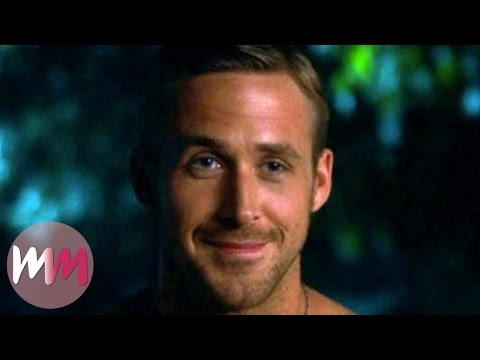 Top 10 Must-Watch Ryan Gosling Performances