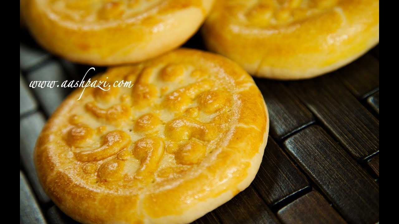 Koloocheh alchetron the free social encyclopedia koloocheh koloocheh persian cookie recipe youtube forumfinder Images
