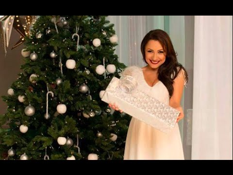 Andra — All I Want For Christmas Is You