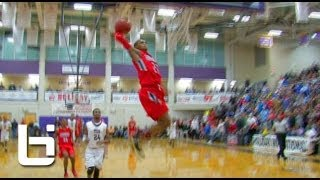 seventh woods hits 23 in a row 7 3s in the 4th finishes with 42 at holiday invitational