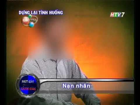 Phut giay canh giac( 46_01 ) - Sua xe.flv