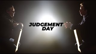 Judgement Day | 2021 Betfred World Championship Qualifying