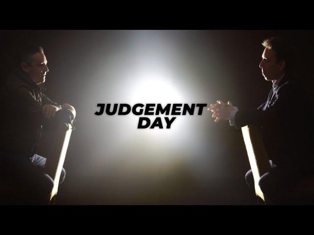 Judgement Day | 2021 Betfred World Championship Qualifying