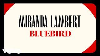 Play Bluebird