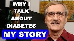 hqdefault - Martina Bach Diabetes
