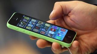 ¿Cómo vincular dos líneas en un mismo celular?