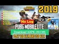 How To Download Pubg Lite On Android 2019 Latest Version || Pubg Mobile Lite Play in 1GB & 2GB RAM