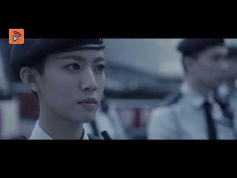 機動部隊2019|4月30日晚上8點big big channel 獨家上架|楊明|蔡思貝|楊潮凱 - YouTube