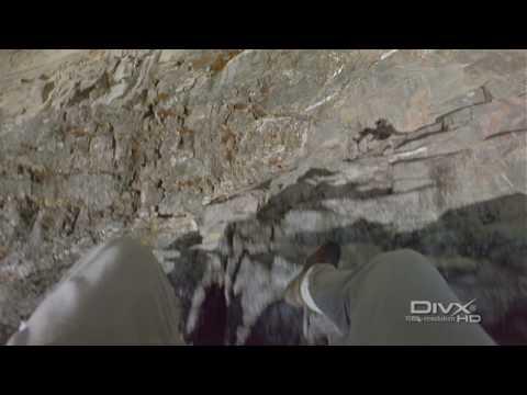 adrenaline rush hd demo 1080p