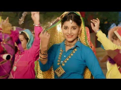 ✓gajban Pani Ne Chali Official Video  Daman Niche Pahari Juti Official Video Remix Deepak Umarwasia