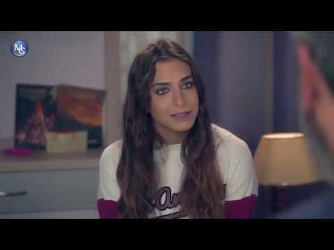 Al Assi EP 51   مسلسل العاصي (البيت الأبيض) الحلقة 51