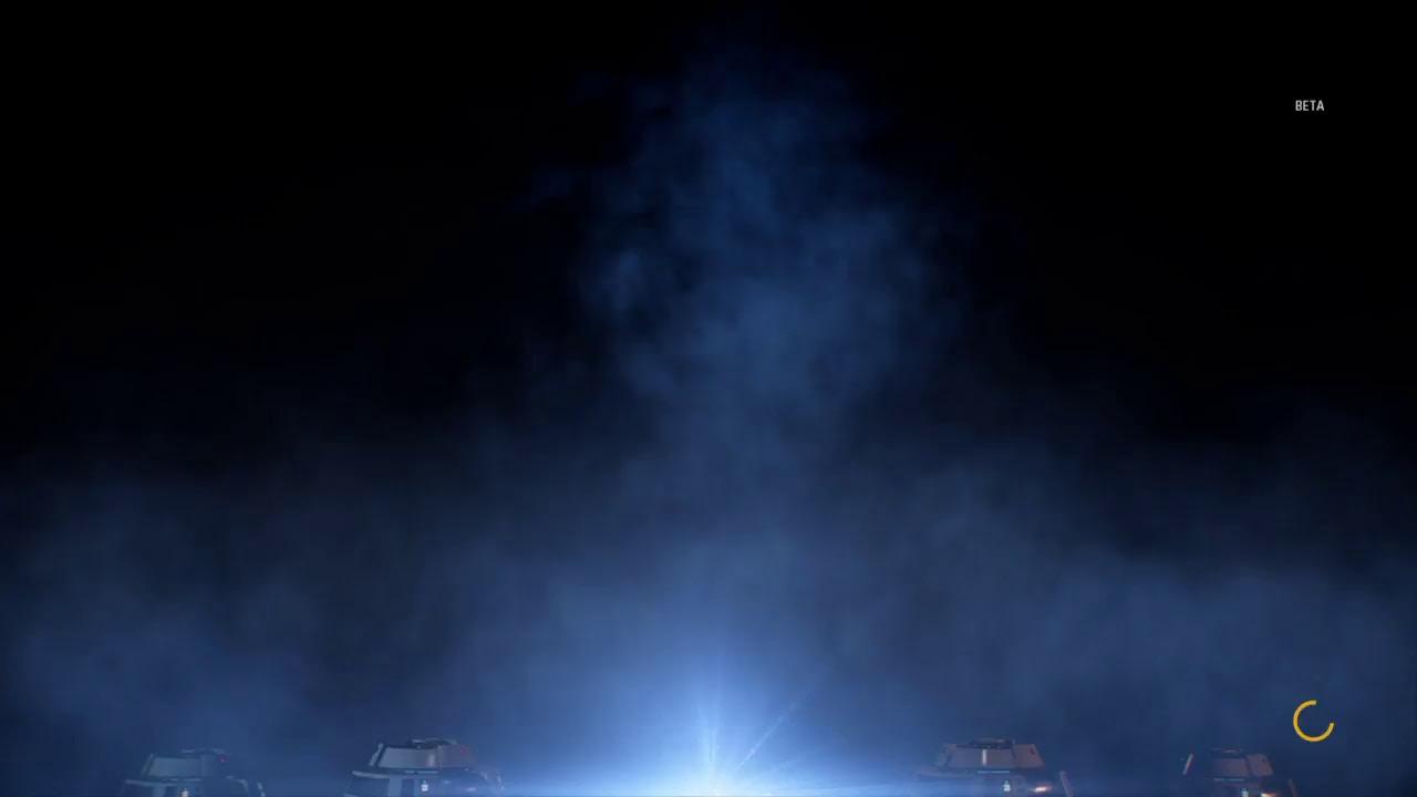Masakra na Naboo – Star Wars Battlefront 2 LIVE