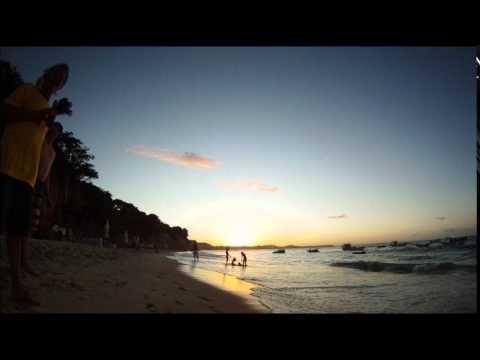 [rare acoustic version] Sunday shining - Finley Quaye