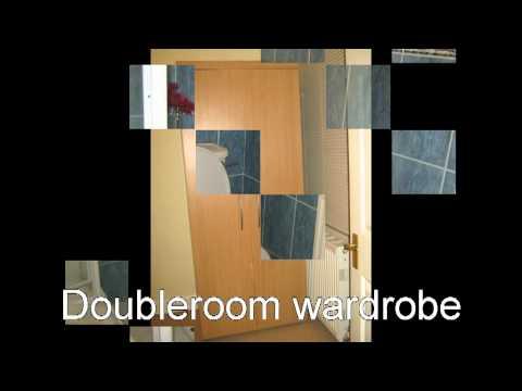 Doubleroom - Finchley Road, Golders Green