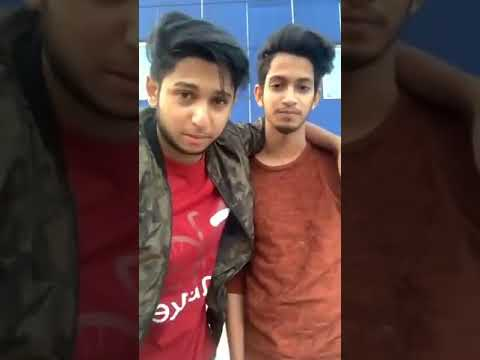 Tawhid Afridi With Prottoy Heron || The Ajaira Ltd || Facebook Live || TA Family || BD Youtuber