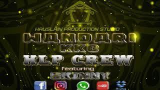Hlp Crew Wandari KKC ft Skinny.mp3