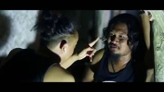Turu Ning Pawon Clip Asli MP3