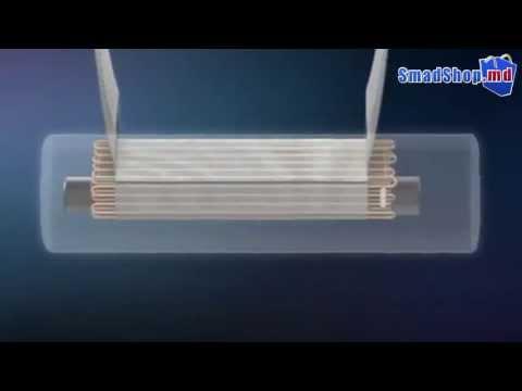 Кондиционеры Daikin FTXS-J. Кишинёв. Молдоваиз YouTube · С высокой четкостью · Длительность: 5 мин3 с  · Просмотров: 121 · отправлено: 20-5-2013 · кем отправлено: Smad Condratii