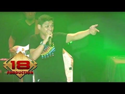 Ungu - Seperti Yang Dulu  (Live Konser Cirebon 20 Mei 2015)
