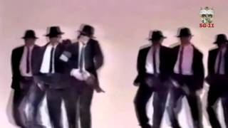 Michael Jackson-Threatened(Remix) HD-Best Quality
