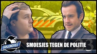 23 Smoesjes tegen de Politie!