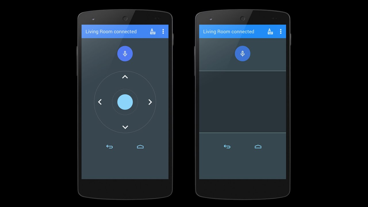 Tv (samsung) remote control for android download.