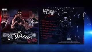 "Spectru - Povestea sirenelor feat Ava Album &quotSirene"""