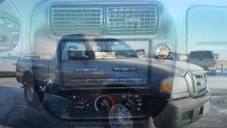 2006 Ford Ranger Rochester Winona, MN #Sz13787 - SOLD