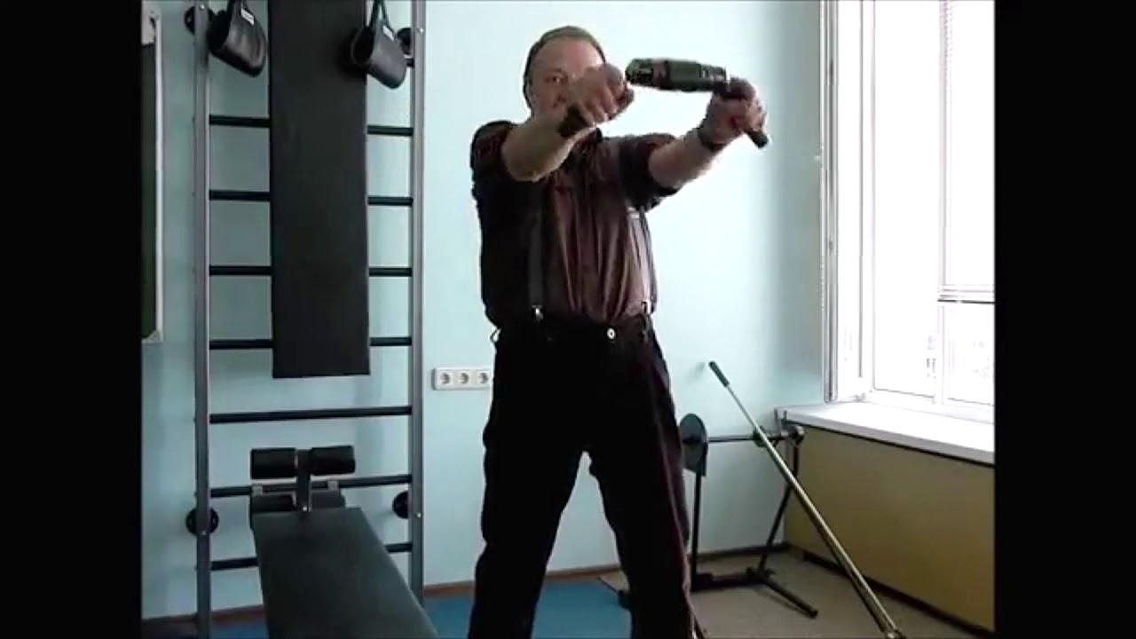 Упражнения для мозга в картинках популярную передачу