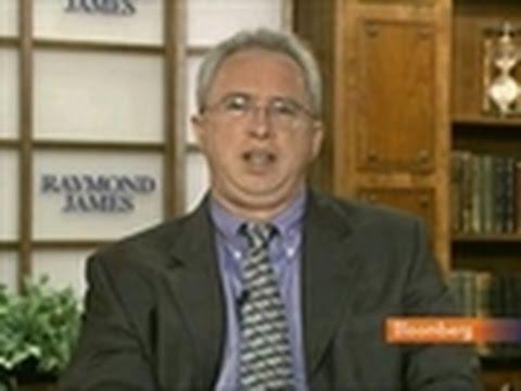 Brown Calls Nov. Jobs Report a `Big Disappointment'