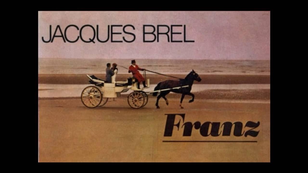 """Résultat de recherche d'images pour """"Franz Jacques Brel photos"""""""