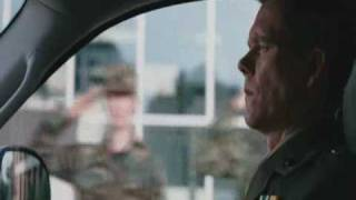 Taking Chance Movie Trailer (Self Made)