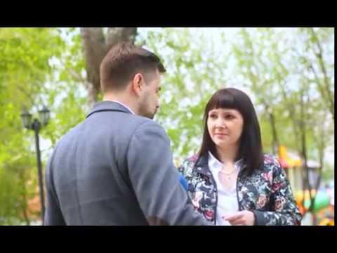 Видеонаблюдение для государственных учреждений в Томске. Через интернет в Асино и Томской области
