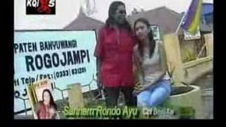 Video LAGU BALI JANDA SING PERDULI download MP3, 3GP, MP4, WEBM, AVI, FLV Juli 2018