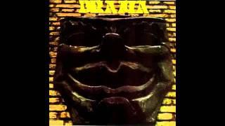 Drama - Brains or Not (1972)