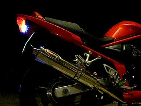 suzuki bandit 650 n avec pot scorpion youtube. Black Bedroom Furniture Sets. Home Design Ideas