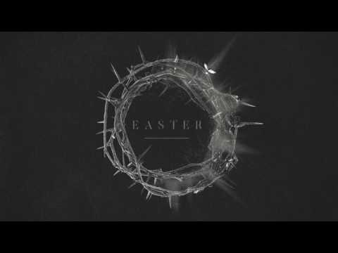 First Capital Christian Church Easter 2017