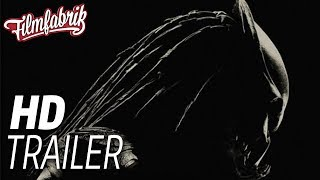PREDATOR - UPGRADE Trailer 2 | Deutsch | Shane Black | 2018