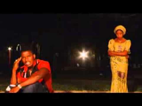 Download Rayuwar Duniya Song by Nura M Inuwa