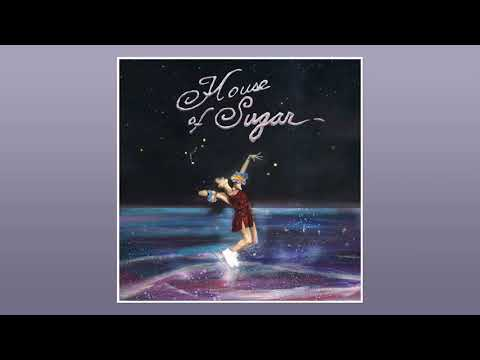 (Sandy) Alex G - House of Sugar [Full Album w/ Lyrics]