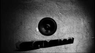 Spaceman mix Dj criminal (2013 DIRTY DUBSTEP HARD ELECTRO)