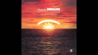 Axel Boman - Fantastic Piano (Original Mix)